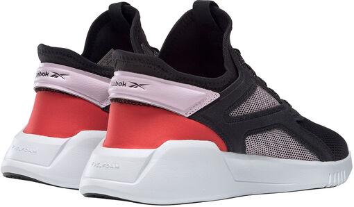 Reebok - Zapatilla FREESTYLE MOTION LO - Mujer - Zapatillas Fitness - 38dot5
