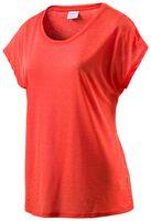 Galinda wms Camiseta
