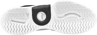 Zapatillas Tenis Court Air Zoom Gp Turbo