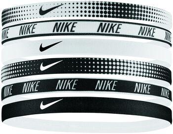 Nike Accessoires Printed Headbands Assorte