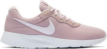 Nike Zapatilla  TANJUN mujer Rosa