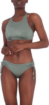 FIREFLY Bikini Avalina wms mujer