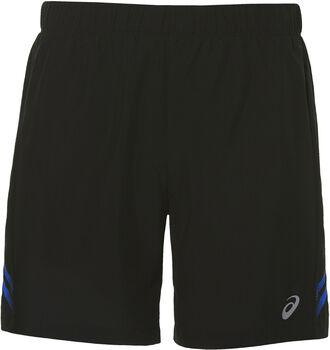 Asics Pantalones cortos Icon hombre