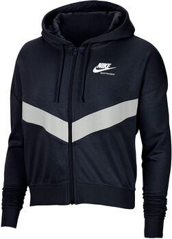 Nike  Sportswear Heritage mujer