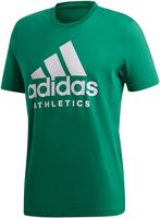 adidas Sport ID Tee Hombre