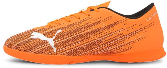 Zapatillas de fútbol sala Ultra 3.1 IT