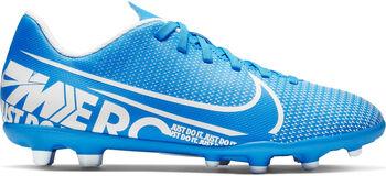 Nike BotaVAPOR 13 CLUB FG/MG