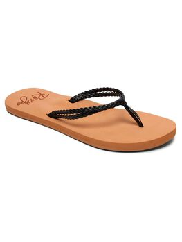 Roxy Costas - Sandalias para Mujer