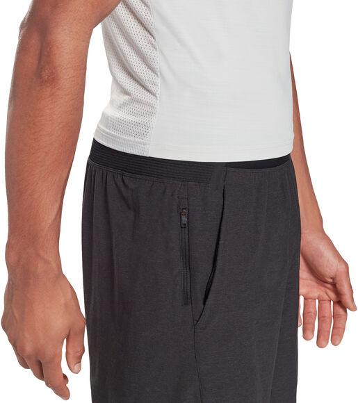 Pantalón corto Epic