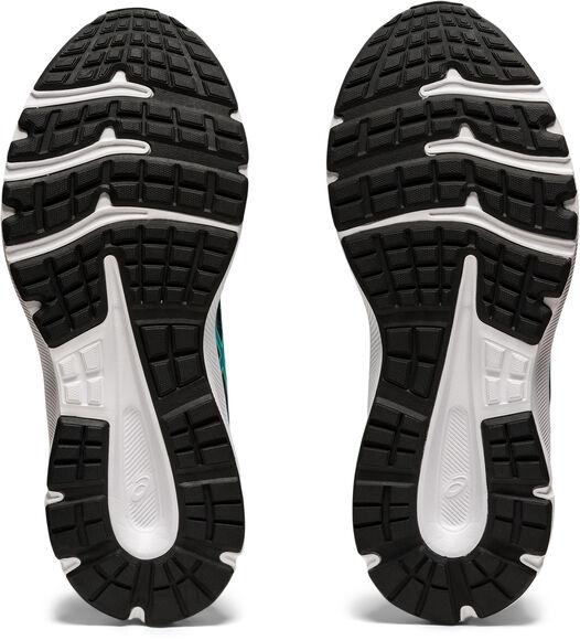 Zapatillas running JOLT 3 GS