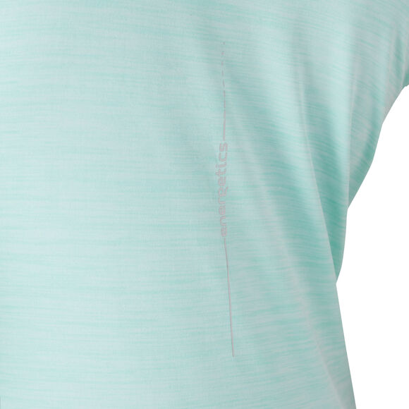 Camiseta Tirantes Ryli Ii
