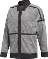 adidas Z.N.E. Singled Out Bomber Hombre Negro