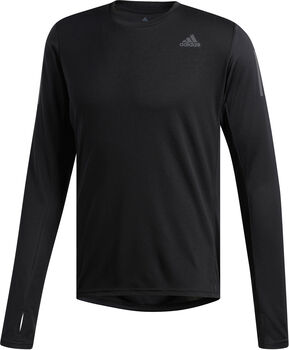 ADIDAS Camiseta m/l OWN THE RUN LS hombre