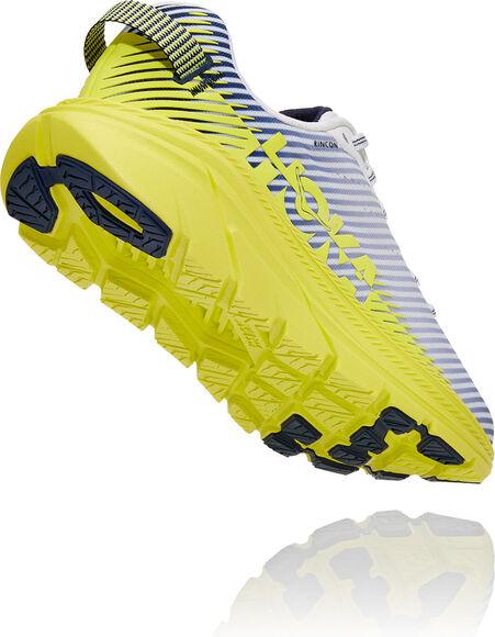 Zapatillas Running W Rincon 2