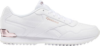 Sneakers Reebok Royal Glide Ripple Clip mujer