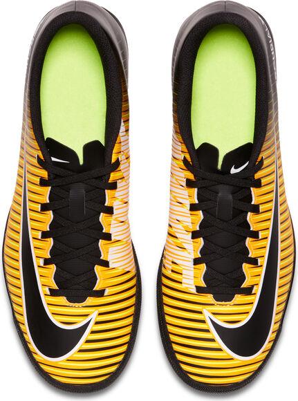 Botas de fútbol sala MercurialX Vortex III TF