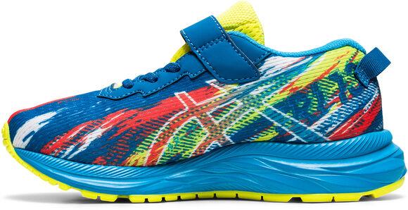 Zapatillas Running Pre Noosa Tri 13
