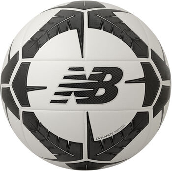 New Balance Balón Fútbol Dynamite Team