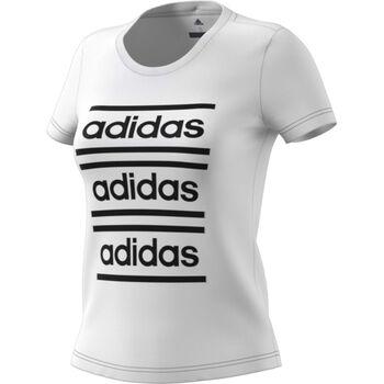 adidas CamisetaC90 Tee mujer