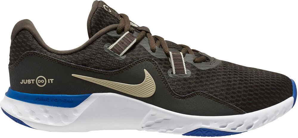 Nike - Zapatillas Renwe Retaliation TR 2 - Hombre - Zapatillas Fitness - 42