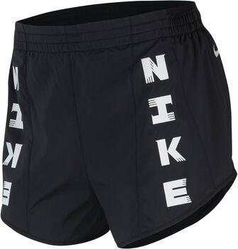 Nike Pantalón Corto Icon Clash Tempo Lux mujer