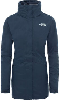 The North Face W Arashi II Triclimate Jacket mujer