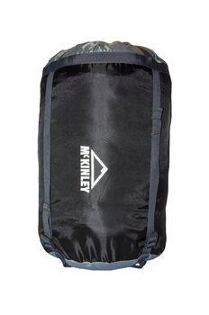 McKINLEY Prof. Compression Bag