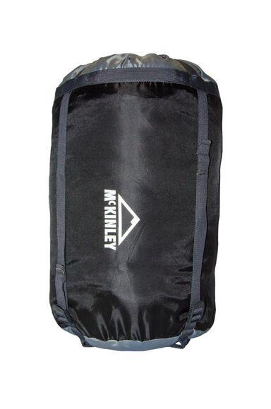 Prof. Compression Bag