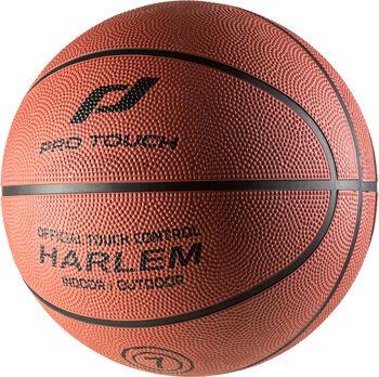 PRO TOUCH HARLEM balon baloncesto Marrón