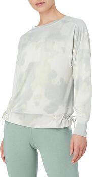 ENERGETICS Camiseta manga larga Omany mujer