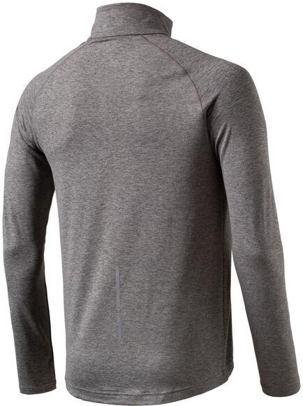 Camiseta manga larga Cusco ux