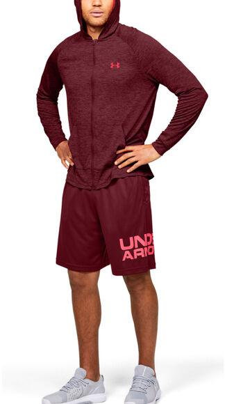 Sudadera con capucha UA Tech™ 2.0