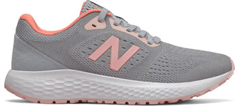 New Balance Zapatilla 520 v6 Confort mujer