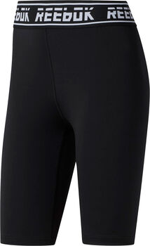 Reebok Short WOR MYT Tight Short mujer
