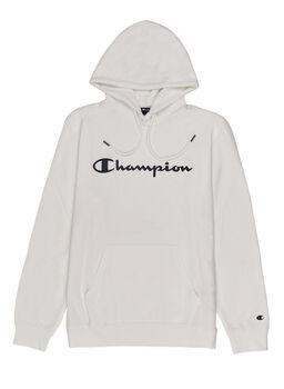 Champion Sudadera con capucha hombre