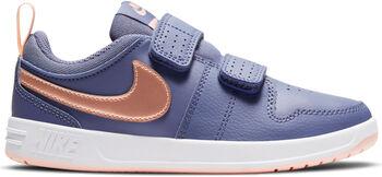 Nike Zapatilla PICO 5 (PSV) niño Azul