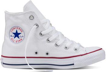 Converse Chuck taylor all star - hi