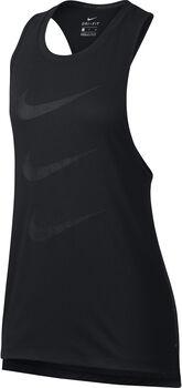 Nike W NK TAILWIND TANK RD mujer