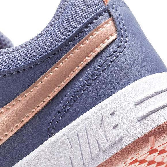 Sneakers Pico 5