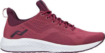 PRO TOUCH Zapatillas running OZ 1.0  mujer