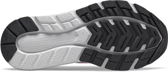 Zapatillas running 570v2