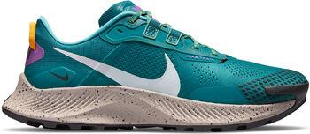 Nike Zapatillas trailrunning Pegasus Trail 3 hombre Azul