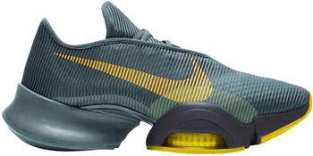 Zapatillas de HIIT Nike Air Zoom SuperRep 2 hombre
