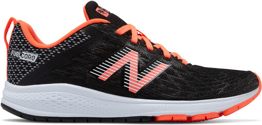 New Balance - Speed Ride Quik RN - Mujer - Zapatillas - 36,5