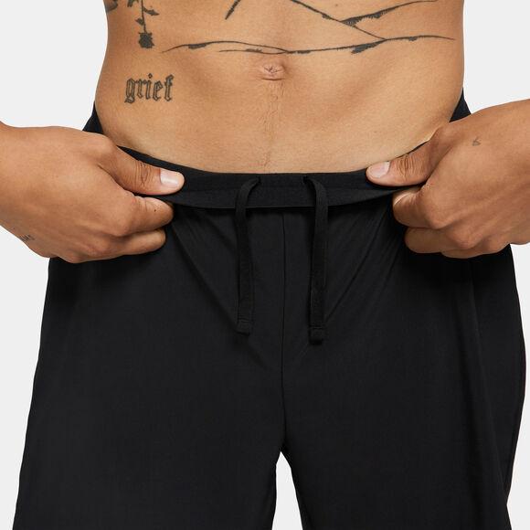 Pantalón Corto 2-In-1 Yoga