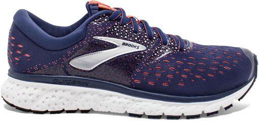 Brooks - Glycerin 16 - Mujer - Zapatillas Running - 37dot5