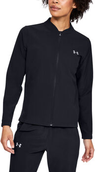 Under Armour Chaqueta Storm Launch  mujer