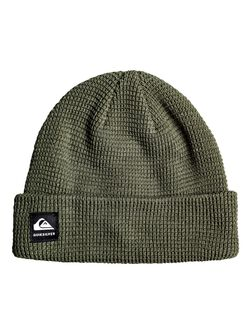 Gorra LOCAL BEANIE HDWR CNQ0