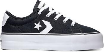 Converse Star Replay Platform mujer