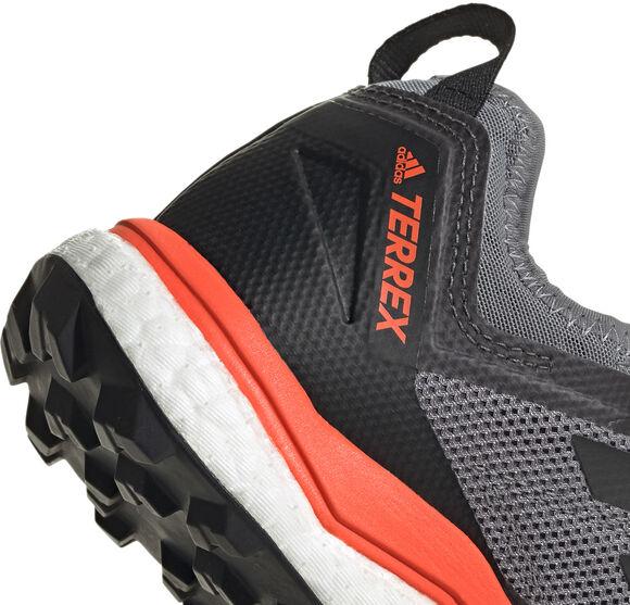 Zapatillas trail running Terrex Agravic XT GORE-TEX